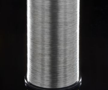 Braiding Wire