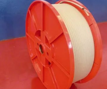 Paper Covered Winding Wire